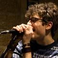 Giorgio Porcelluzzi, la musica come stile di vita