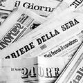 Preoccupazione per la situazione lavorativa dei giornalisti di Teleregione