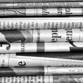 Diventa nazionale il caso dei giornalisti Vinella e Straniero