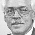 È scomparso l'avv. Andrea Gissi, fu deputato nel 1994-1996