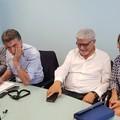 Pari opportunità in giunta, la commissione regionale scrive al sindaco Cannito