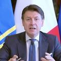 Si resta a casa fino al 13 aprile, lo conferma il Presidente del Consiglio Conte