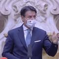 Il Premier Giuseppe Conte: «Il nostro obiettivo è evitare un lockdown generalizzato»