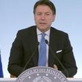 Coronavirus, il premier Conte: «Tutta Italia sarà zona protetta»