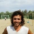 Giuseppe Sguera: «Barletta Beach Soccer, gruppo unito: pronto per la A»