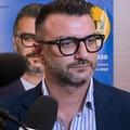 """Il barlettano Giuseppe Tupputi vicepresidente del gruppo  """"CON Emiliano """" in Regione"""