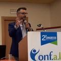 Coronavirus, il presidente Conf.a.l.p.: «Aiutiamo le partite iva»