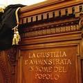 Barletta, Avvocati barlettani riaprono un caso di scomparsa
