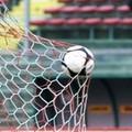 Calcio, il Barletta all'assalto del Gela