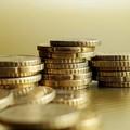 Coronavirus, prorogati termini versamenti fiscali previsti al 16 marzo