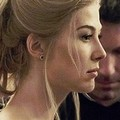 Gone Girl: l'amore psicotico nell'ultimo cult di David Fincher
