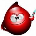 Donare sangue: un gesto solidale e responsabile