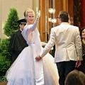 """In """"Grace di Monaco"""" la bellezza della Kidman non basta"""