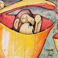 A Barletta mettiamo l'arte al muro
