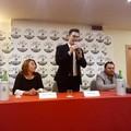 Riqualificazione digitale, fondi alle scuole di Barletta