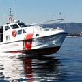 """Operazione  """"Mare Sicuro 2020 """", 400 militari sulle coste pugliesi"""