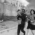 Iprite a Bari, l'ultimo mistero di guerra