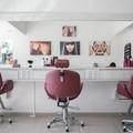 «Non vediamo l'ora di coccolare le nostre clienti»: i parrucchieri di Barletta