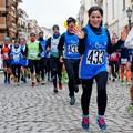 """Domenica 9 febbraio si corre la  """"Volkswagen Barletta Half Marathon """""""