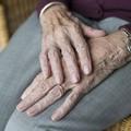 Truffe agli anziani, i Carabinieri informano i cittadini di Barletta