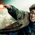 Harry Potter, la fine di un mito