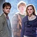 Calano le tenebre sul mondo di Hogwarts