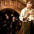 """""""Lo Hobbit"""", si torna nella Terra di Mezzo"""