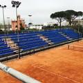 """Al circolo Tennis di Barletta torna il challenger  """"Città della Disfida """""""