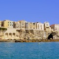 Case in Puglia sul mare: le zone più belle per acquistare