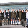 Treno verde di Legambiente, premiate due aziende di Barletta