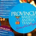 La sesta provincia entrerà nello Statuto regionale