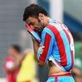 Calcio, Gennaro Delvecchio in prestito al Milan