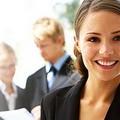 Offerta di lavoro, richiesto personale in un'azienda di prossima apertura a Barletta