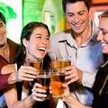 Giovani e alcool, un problema e una piaga sociale