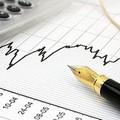 Ripresa economica e ruolo delle Banche