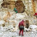 Grotte Montenero-Dellisanti, un sito da scoprire e valorizzare