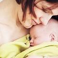Diossine nel latte materno delle donne di Barletta?