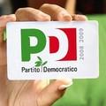 Convocato il congresso barlettano del Pd