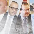 Politiche 2018, Barletta si muove: ecco i nomi dei possibili candidati