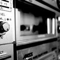 Canne della Battaglia, radioamatori al millenario Menhir