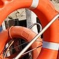 Discariche abusive, litorale sequestrato dalla guardia costiera di Barletta