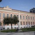 Cittadella del volontariato di Barletta, il progetto si concretizza