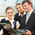 On line le graduatorie per l'avviamento a selezione per posti di lavoro