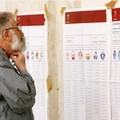 Regionali di Puglia 2010, depositate 15 liste