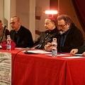 """""""Insieme con la coppia """", a Barletta riparte il consultorio per le famiglie"""