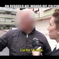 """""""Le Iene """" incastrano pedofilo a Barletta: adescava i ragazzi su Instagram"""