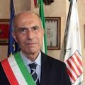 Arriva a Barletta il commissario prefettizio Francesco Alecci