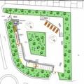 Centro di raccolta a Barletta, Italia in Comune: «L'amministrazione ritiri il provvedimento»