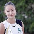 Under 16 Femminile, doppio impegno per l'Axia volley