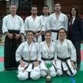 Karate, Puglia in evidenza agli Open di Toscana